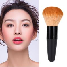 Get The Best Price For Pathfinder 3Pcs Powder Brush High End Synthetic Hair One Color Kabuki Brush For Make Up For Beauty Intl