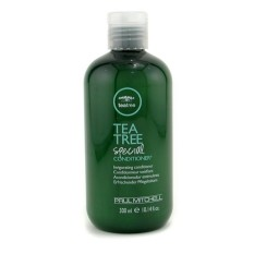 Sale Paul Mitchell Tea Tree Special Conditioner 300Ml 10 14Oz Paul Mitchell Online
