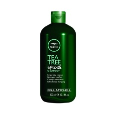 Sale Paul Mitchell Tea Tree Special Shampoo 300Ml Online Singapore