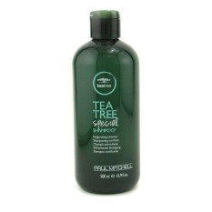 How To Get Paul Mitchell Tea Tree Special Shampoo Invigorating Cleanser 500Ml 16 9Oz