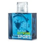 Buy Paul Smith Extreme Sport Eau De Toilette Spray Unboxed 50Ml 1 7Oz Intl Hong Kong Sar China