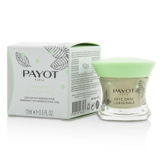 Promo Payot Pate Grise L Originale Emergency Anti Imperfections Care 15Ml 5Oz Intl