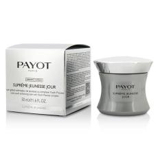 Payot Supreme Jeunesse Jour Youth Process Total Youth Enhancing Care For Mature Skins 50Ml 1 6Oz Intl Review