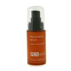 Sale Pca Skin Rejuvenating Serum 32 5Ml 1 1Oz Singapore