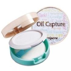 Peripera Oil Capture Pact Intl Sale