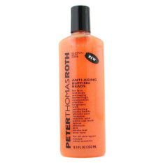 Peter Thomas Roth Anti Aging Buffing Beads 250Ml 8 5Oz Shopping