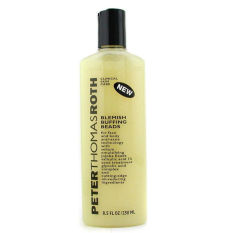 Peter Thomas Roth Blemish Buffing Beads 250Ml 8 5Oz For Sale