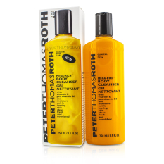 Price Comparisons Of Peter Thomas Roth Mega Rich Body Cleanser 250Ml 8 5Oz