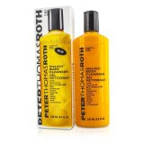 Best Buy Peter Thomas Roth Mega Rich Body Cleanser 250Ml 8 5Oz Intl