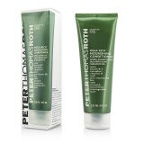 Sale Peter Thomas Roth Mega Rich Conditioner 235Ml 8Oz Peter Thomas Roth Branded