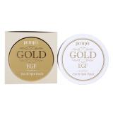 Buy Petitfee Gold Egf Eye Spot Patch 93 X 90Pcs South Korea