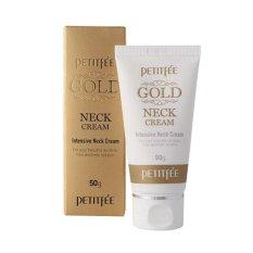 Price Petitfee Gold Neck Cream 50G Intl Petitfee Online