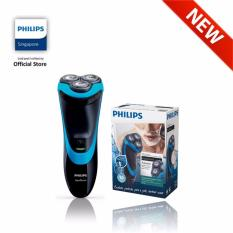 Best Deal Philips Aqua Touch Wet And Dry Electric Shaver At756 16