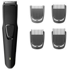 Best Deal Philips Bt1214 Beard Trimmer