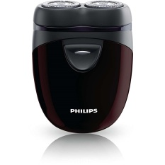 Philips Electric Shaver Pq206/18 - Approved Safety Mark By Fepl.