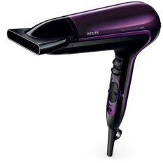 Compare Philips Hp 8233 Drycare Advanced Hairdryer Prices