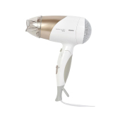 Discount Philips Hp8203 Ehd Technology Hair Dryer Export Philips On Singapore