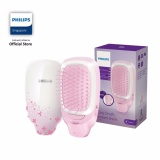 Sale Philips Ionic Hair Brush Hp4588 Singapore Cheap