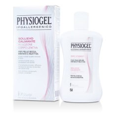 Physiogel A I Corps Body Fluid Cream 200Ml 6 8Oz Export Coupon Code