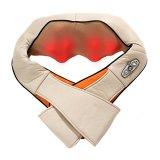 Buy Pnma M005 Shiatsu Kneading Neck Massager Shoulder Back Massager Oem Online