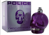 Discount Police To Be Women Edt Spray 125Ml Ladies Police Singapore