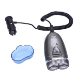 Portable Car Interior Socket Plug Man Shaver Intl Compare Prices
