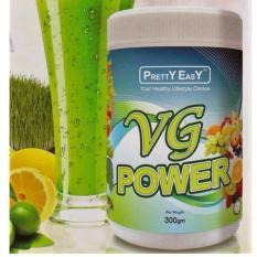 Buy Pretty Easy Vg Power Fiber Online