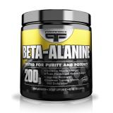 Review Primaforce Beta Alanine Powder 200 Gram Improve Muscular Endurance Improve High Intensity Capacity 100 Servings Singapore