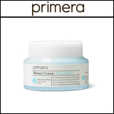 Buy Primera Alpine Berry Watery Cream 50Ml Online South Korea