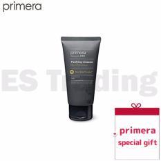 Sale Primera Men Organience Purifying Cleanser 150Ml Intl Primera Wholesaler