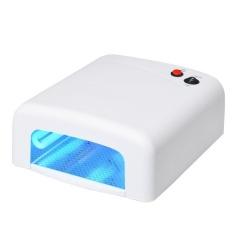 Professional 36W Uv Led Nail Lamp Dryer Curing Light For Usb Gel Nail Art Polish Intl Sale