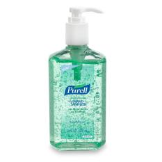 Sales Price Purell® Advanced With Aloe Instant Hand Sanitizer 354Ml