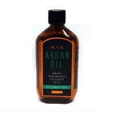 Raon Black Argan Oil Hair Treatment 100Ml Intl Reviews