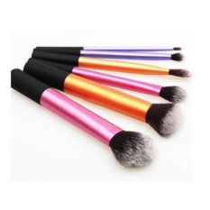 Compare Prices For Real Techniques 6 Piece Professional Makeup Cosmetics Brushes Set Kit