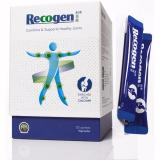 Cheaper Recogen Calcium 30 Sachets 10G