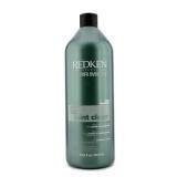 Redken Men Mint Clean Invigorating Shampoo 1000Ml 33 8Oz On South Korea
