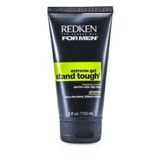 Cheap Redken Men Stand Tough Extreme Gel Maximum Control 150Ml 5Oz Online