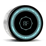 Top 10 Refined Premium Pomade Strong Hold