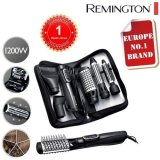 Price Comparison For Remington Amaze Airstyler Ionic As1220