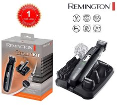 Latest Remington Trimmers, Groomers & Clippers Products | Enjoy Huge