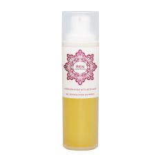 Ren Moroccan Rose Otto Body Wash All Skin Types 6 8Oz 200Ml Deal