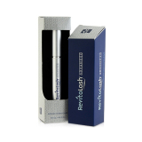 Recent Revitalash Advanced Eyelash Conditioner 118Oz 3 5Ml