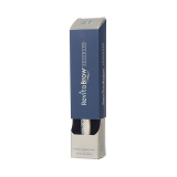 Price Revitalash Revitabrow Advanced Eyebrow Conditioner 3Ml 101Oz Revitalash Online