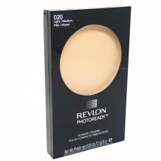 Sale Revlon Photoready™ Powder 020 Light Medium Singapore