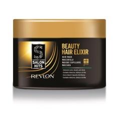 Revlon Salon Hits Beauty Hair Elixir Mask 250ml