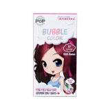 Sales Price Richenna Style Pop Bubble Color No 8P Pink Brown