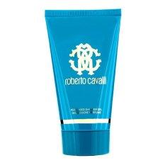 Roberto Cavalli Acqua Perfumed Shower Gel 150Ml 5Oz Export Hong Kong Sar China