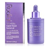 Rodial Stemcell Super Food F*c**l Oil 30Ml 1Oz Export Cheap