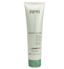 Compare Prices For Rpr Smooth My Ends Leave In Treatment 150G