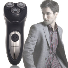 Rs926 Large Power Electric Shaver With 3D Floating Head Price Comparison